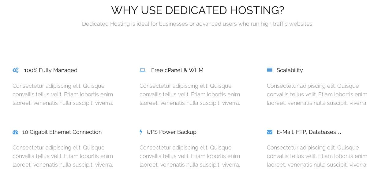 webhosting_screen